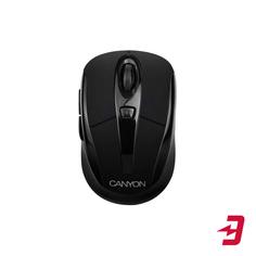 Мышь Canyon CNR-MSOW06B