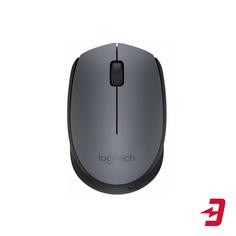 Мышь Logitech M170 Wireless (910-004642)
