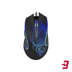 Игровая мышь Defender Venom GM-640L (52640)