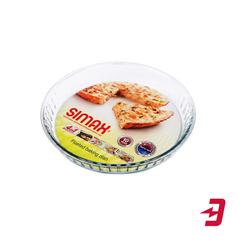 Форма для запекания Simax 6556, 28 см