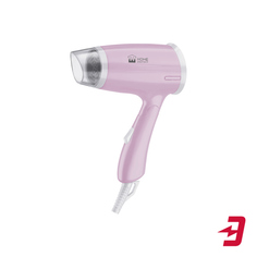 Фен Home Element HE-HD316 Pink Opal