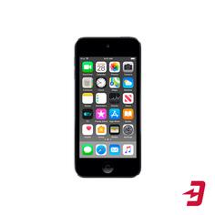MP3-плеер Apple iPod Touch 7 128GB Space Grey (MVJ62RU/A)