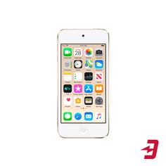 MP3-плеер Apple iPod Touch 7 32GB Gold (MVHT2RU/A)