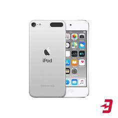 MP3-плеер Apple iPod Touch 7 32GB Silver (MVHV2RU/A)