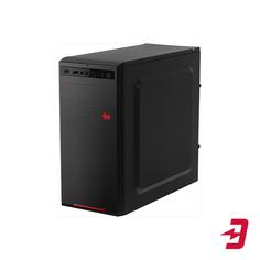 Компьютер iRU Home 315 (MT 1152641)