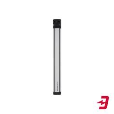 Магнитный держатель с точилкой для ножей Tescoma President (638699)