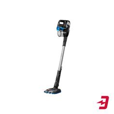 Вертикальный пылесос Philips FC6802/01 SpeedPro Max