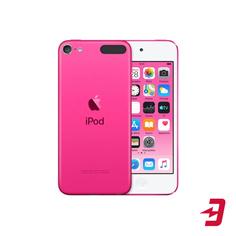 Плеер MP3 Apple iPod Touch 7 256Gb Pink (MVJ82RU/A)