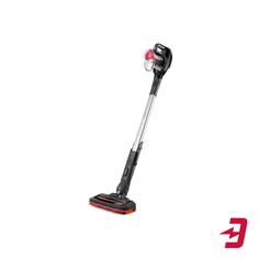 Вертикальный пылесос Philips FC6722/01