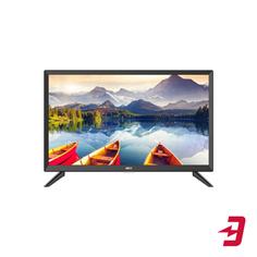 """Телевизор 24"""" HEC H24E06S"""