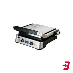 Электрогриль GFgril GF-1000 SMART