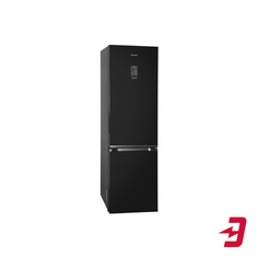 Холодильник Samsung RB37K63412C
