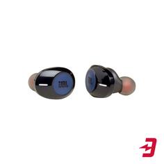 Беспроводные наушники с микрофоном JBL Tune 120 TWS Blue (JBLT120TWSBLU)