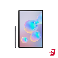 Планшет Samsung Galaxy Tab S6 10.5 LTE Gray (SM-T865)