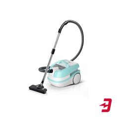Моющий пылесос Bosch BWD420HYG