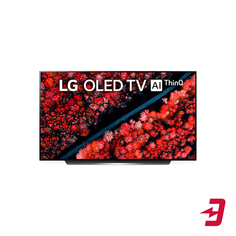 """Ultra HD (4K) OLED телевизор 65"""" LG OLED65C9PLA"""