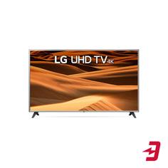 """Ultra HD (4K) LED телевизор 75"""" LG 75UM7090PLA"""