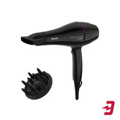 Фен профессиональный с AC мотором Philips DryCare BHD274/00