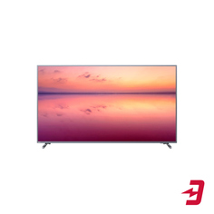 "Ultra HD (4K) LED телевизор 70"" Philips 70PUS6774"