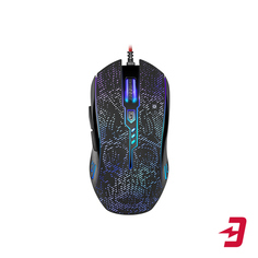 Игровая мышь Defender OverLord GM-890 (52890)