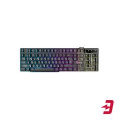 Игровая клавиатура Defender Gorda GK-210L (45210)