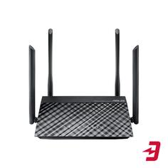 Wi-Fi роутер ASUS RT-N600RU (90IG0600-BR9500)