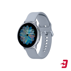 Смарт-часы Samsung Galaxy Watch Active 2 Арктика (SM-R820)