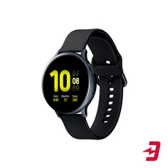 Смарт-часы Samsung Galaxy Watch Active 2 Лакрица (SM-R830)