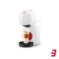 Капсульная кофемашина Krups Nescafe Dolce Gusto Piccolo XS KP1A0110