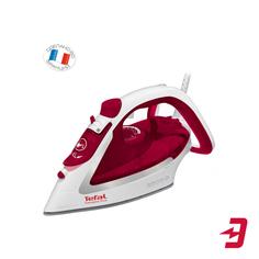Утюг Tefal Easygliss 2 FV5717E0