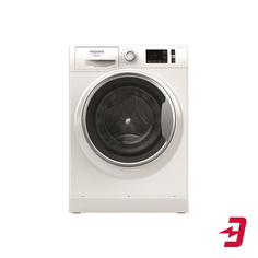 Стиральная машина Hotpoint-Ariston NLM11 945 WS A RU