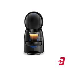 Капсульная кофемашина Krups Nescafe Dolce Gusto Piccolo XS KP1A0810