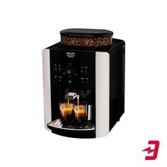 Кофемашина Krups Arabica EA811810