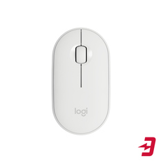 Мышь Logitech M350 (910-005716)