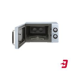 Микроволновая печь Daewoo KOR-6697LN