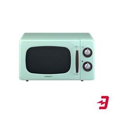 Микроволновая печь Daewoo KOR-6697M