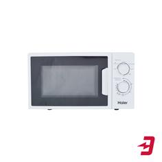 Микроволновая печь Haier HMX-MG207W