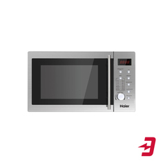 Микроволновая печь Haier HMX-DM259X