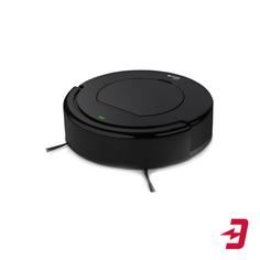 Робот-пылесос Vitek VT-1801