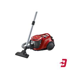 Пылесос Bosch Serie | 6 ProPower BGS412234A