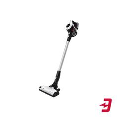 Вертикальный пылесос Bosch Unlimited Serie|6 BCS611AM