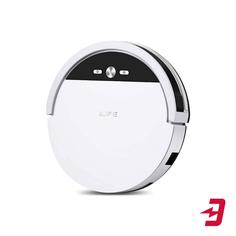 Робот-пылесос iLIFE V4 AV90414