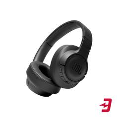 Беспроводные наушники с микрофоном JBL Tune 750BTNC Black (JBLT750BTNCBLK)