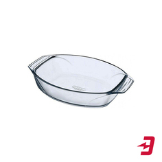 Форма для запекания Pyrex Irresistible,30х21 см (410B000/7044)