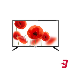 "LED телевизор 31.5"" Telefunken TF-LED32S97T2"