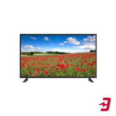 "LED телевизор 39.5"" Telefunken TF-LED40S05T2S"