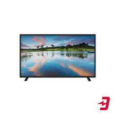 "LED телевизор 39.5"" Telefunken TF-LED40S03T2"
