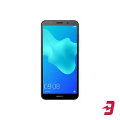 Смартфон Huawei Y5 Prime 2018 16Gb Black (DRA-LX2)