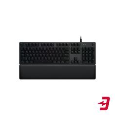 Игровая клавиатура Logitech G513 (920-009339)