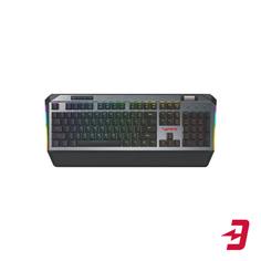 Игровая клавиатура Patriot Viper V765 (PV765MBRUXMGM-RU)